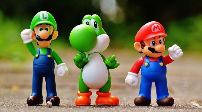 4 Herramientas gratuitas para crear juegos y actividades educativas digitales sin programar