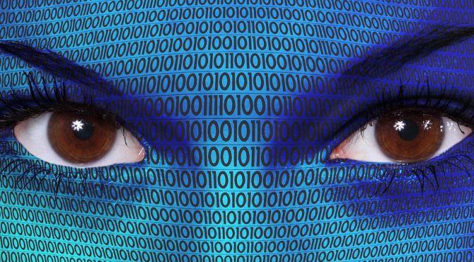 DESIGUALDADES TECNOLÓGICAS: ¿CRISIS U OPORTUNIDAD?