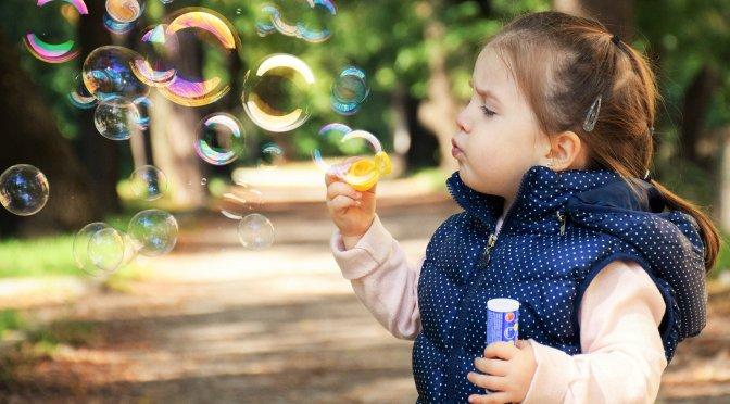 Formato gratuito para la autorización de uso de IMÁGENES de niños, niñas y adolescentes (menores de edad)