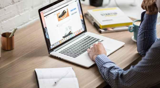 42 Opciones de plataforma para tu formación en línea