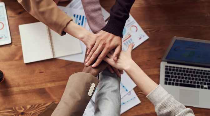 11 Grupos sobre educación en telegram